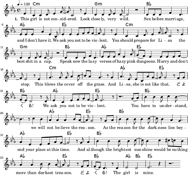 "\version ""2.8.7""